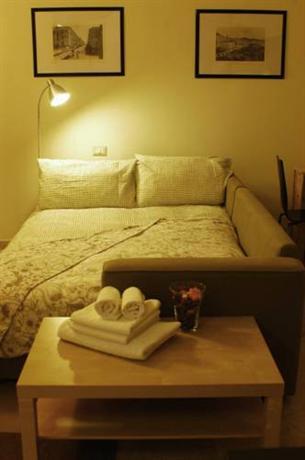 Costa D\'Amalfi Hotel Salerno - dream vacation