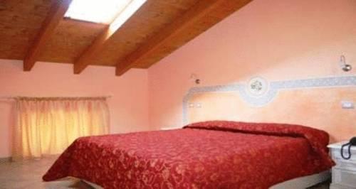 Hotel La Cascina - dream vacation