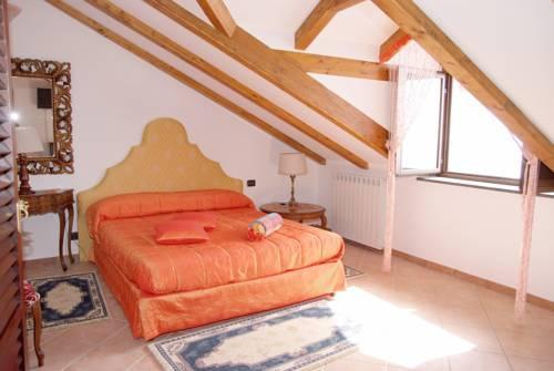 Villa Donna Fausta - dream vacation