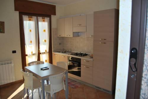 Residenza Il Veliero Fiumicino - dream vacation