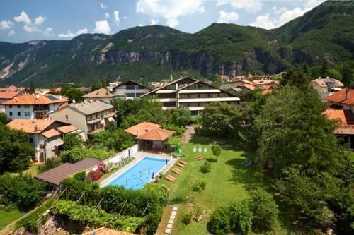 Hotel Kaufmann Auer - dream vacation