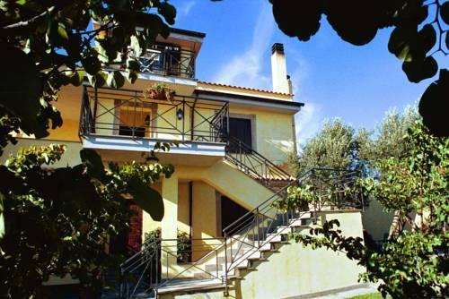 Agriturismo Casale Di Gricciano Distilleria Mezenties - dream vacation