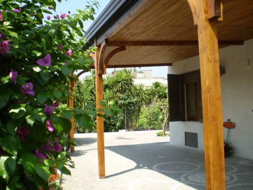 B&B Pompei Welcome - dream vacation