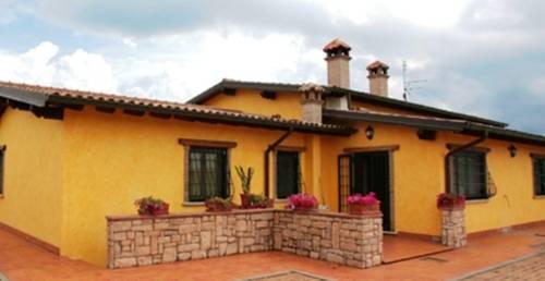 Il Casale Dell\'Oro - dream vacation