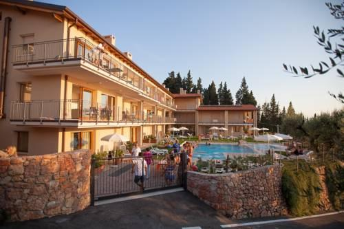 Residence Corte Danese - dream vacation