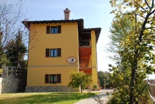Agriturismo Marco B&B - dream vacation