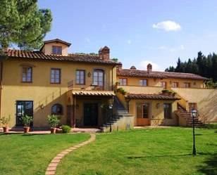 Agriturismo Bellavista - dream vacation