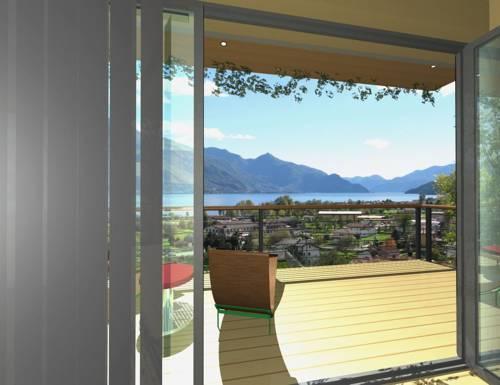 Residence VR Lago - dream vacation