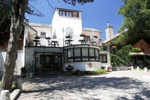 Albergo Paradiso - dream vacation