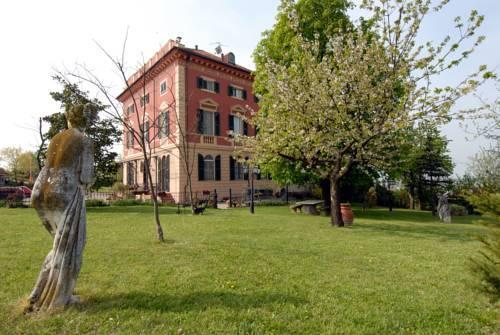 Villa Viola - dream vacation