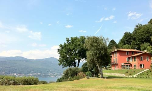 Locanda Montecristo - dream vacation