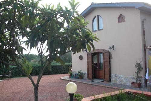 What About Pisa B&B - dream vacation