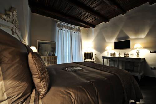 La Garconniere Salerno - dream vacation