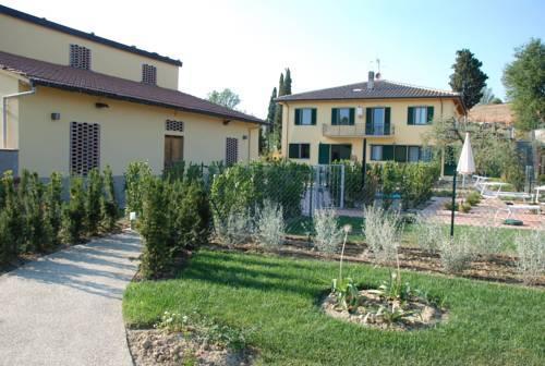 Borgo Piccaratico - dream vacation