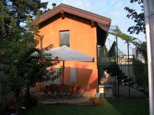 B&B Villa Sogno - dream vacation