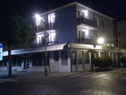 Hotel Oasis Marina di Ravenna - dream vacation