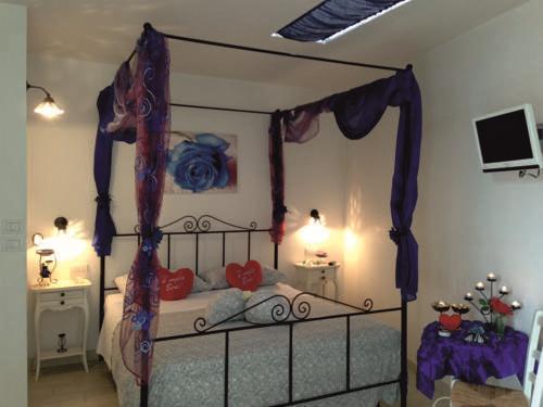 B&B Petali Rosa - dream vacation