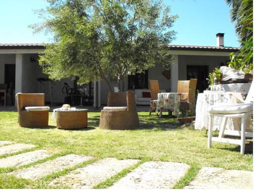 Residence Sa Pintadera - dream vacation