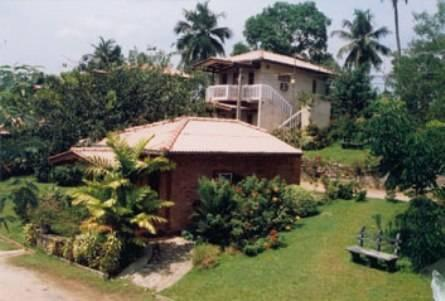 Field View Holiday Resort Hotel - dream vacation