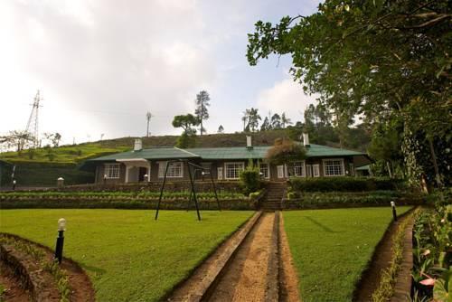 Mandira Craig Appin Bungalow - dream vacation