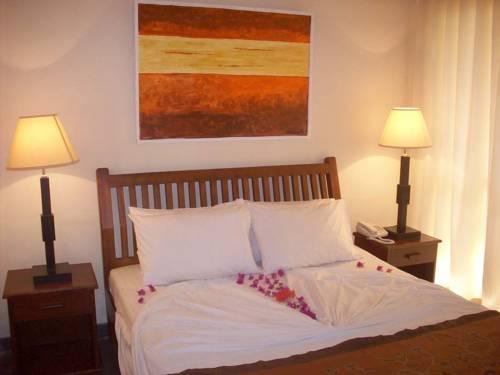 Sanmali Beach Hotel - dream vacation