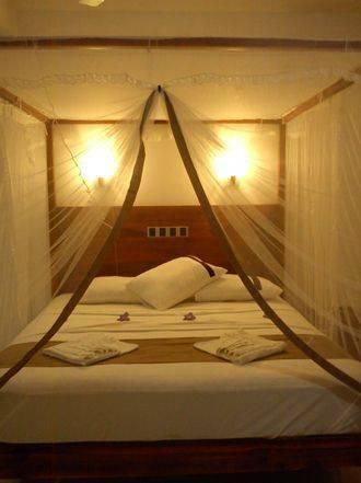 Kottawatta Village - dream vacation