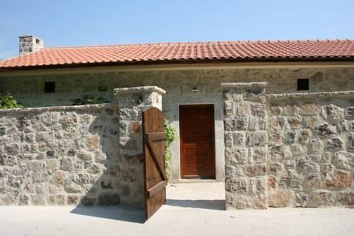 Villa Miela - dream vacation
