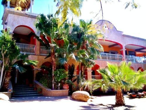 Casa Las Tunas - dream vacation