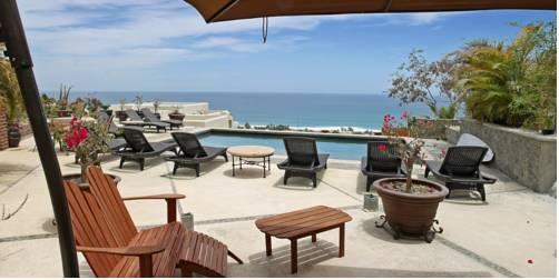 MariaMar Suites - dream vacation