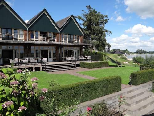 Villa Veertien - dream vacation