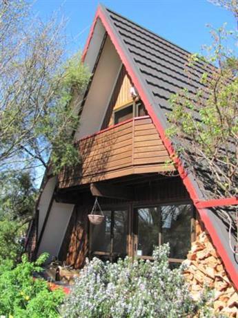 Haka Lodge - dream vacation