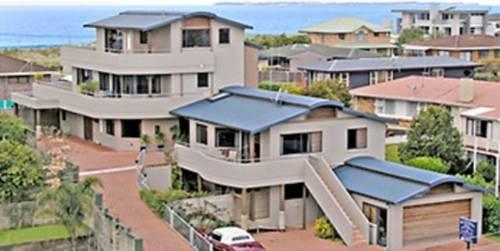 Boatshed Motel Apartments - dream vacation