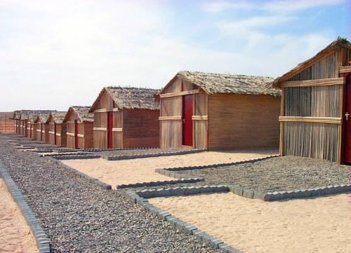 The Turtle Beach Resort - dream vacation