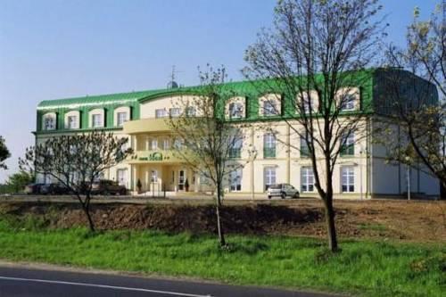 Ideal Hotels Swiebodzin - dream vacation