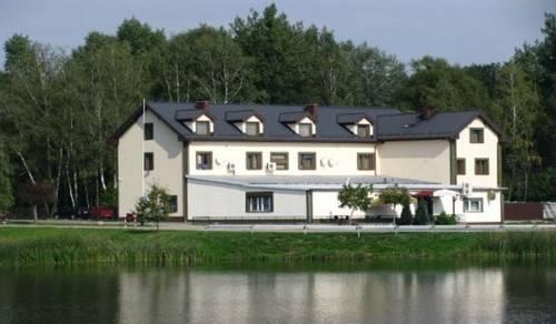Hotel Czardasz Wrzesnia - dream vacation