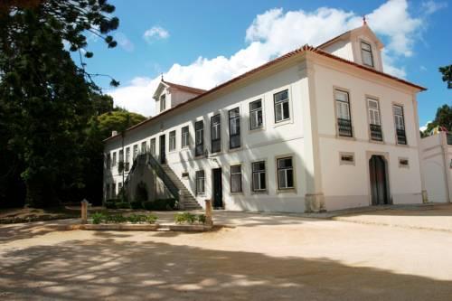 Casa De Mogofores - dream vacation