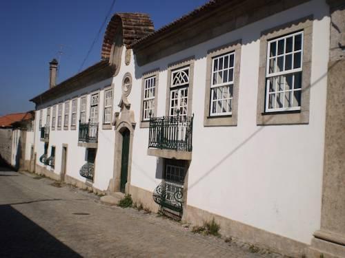 Solar Ponces de Carvalho - dream vacation