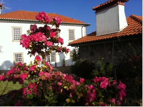 Casa Boavista - dream vacation