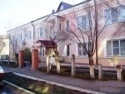 Avenue Hotel Astrakhan - dream vacation