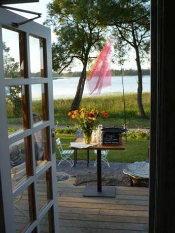 Gnesta Strand - dream vacation