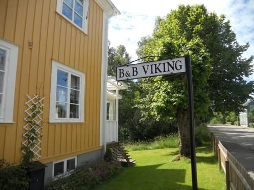 Bed & Breakfast Viking - dream vacation