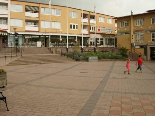 Odeshogs Hotell & Vandrarhem - dream vacation