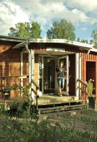 Falu STF Vandrarhem - dream vacation