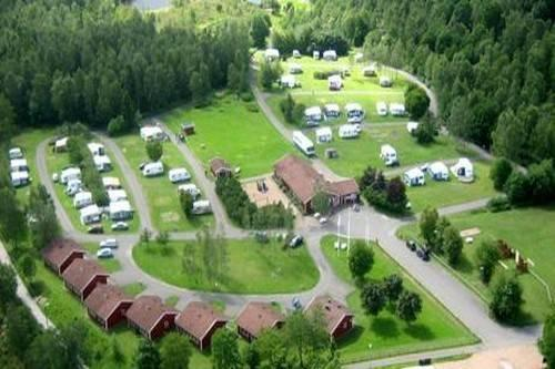 Moesseberg Camping - dream vacation