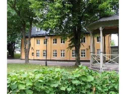 Sater Stadshotell - dream vacation
