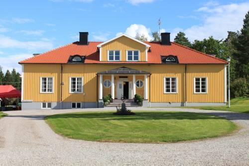 Bjurfors Hotell & Konferens - dream vacation