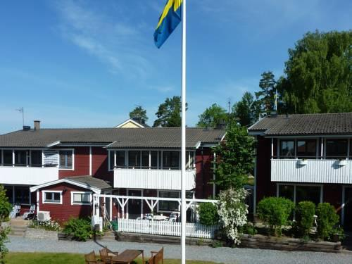 Sven Fredriksson Bed & Breakfast - dream vacation