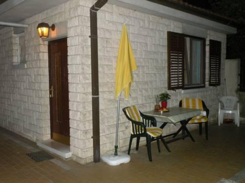 Apartments Vila Toni
