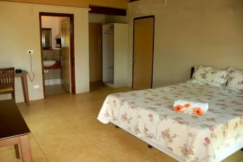 Liku\'alofa Beach Resort - dream vacation