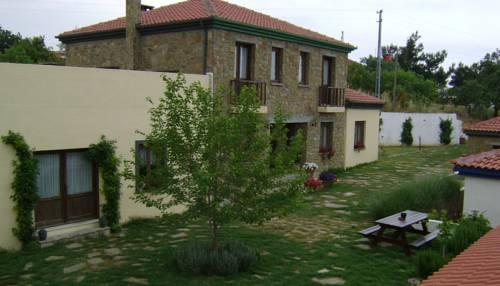 The Gallipoli Houses - dream vacation
